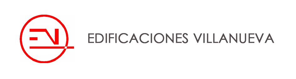 Constructora y promotora Edificaciones Villanueva